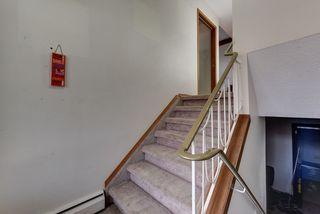 Photo 29: 7516/7518 105 Avenue NW in Edmonton: Zone 19 House Duplex for sale : MLS®# E4177544