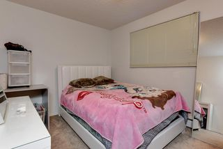 Photo 18: 7516/7518 105 Avenue NW in Edmonton: Zone 19 House Duplex for sale : MLS®# E4177544