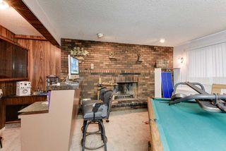 Photo 24: 7516/7518 105 Avenue NW in Edmonton: Zone 19 House Duplex for sale : MLS®# E4177544