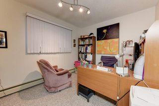 Photo 27: 7516/7518 105 Avenue NW in Edmonton: Zone 19 House Duplex for sale : MLS®# E4177544