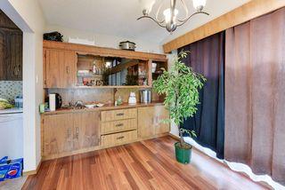 Photo 15: 7516/7518 105 Avenue NW in Edmonton: Zone 19 House Duplex for sale : MLS®# E4177544