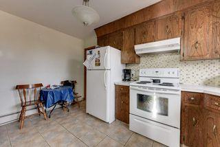 Photo 11: 7516/7518 105 Avenue NW in Edmonton: Zone 19 House Duplex for sale : MLS®# E4177544
