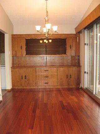 Photo 6: 7516/7518 105 Avenue NW in Edmonton: Zone 19 House Duplex for sale : MLS®# E4177544