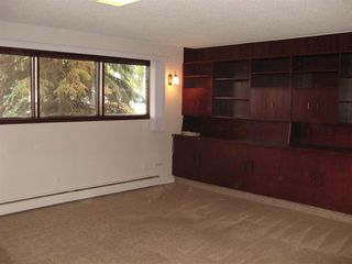 Photo 8: 7516/7518 105 Avenue NW in Edmonton: Zone 19 House Duplex for sale : MLS®# E4177544