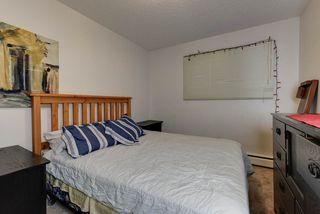 Photo 17: 7516/7518 105 Avenue NW in Edmonton: Zone 19 House Duplex for sale : MLS®# E4177544