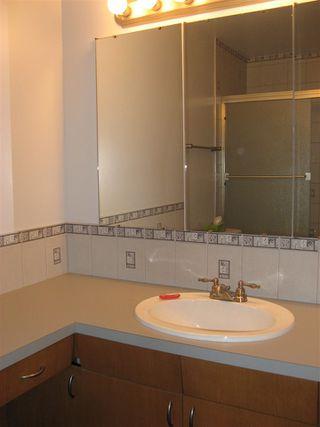 Photo 28: 7516/7518 105 Avenue NW in Edmonton: Zone 19 House Duplex for sale : MLS®# E4177544