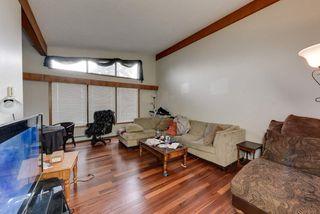 Photo 9: 7516/7518 105 Avenue NW in Edmonton: Zone 19 House Duplex for sale : MLS®# E4177544