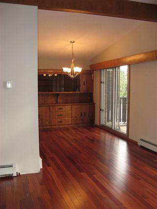 Photo 7: 7516/7518 105 Avenue NW in Edmonton: Zone 19 House Duplex for sale : MLS®# E4177544