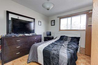 Photo 14: 7516/7518 105 Avenue NW in Edmonton: Zone 19 House Duplex for sale : MLS®# E4177544