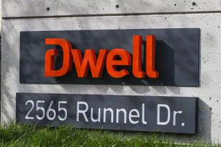 """Photo 17: 102 2565 RUNNEL Drive in Coquitlam: Eagle Ridge CQ Townhouse for sale in """"DWELL24"""" : MLS®# R2416646"""