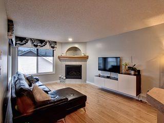 Photo 4: 5316 Terwillegar Boulevard in Edmonton: Zone 14 House for sale : MLS®# E4178971
