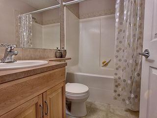 Photo 13: 5316 Terwillegar Boulevard in Edmonton: Zone 14 House for sale : MLS®# E4178971
