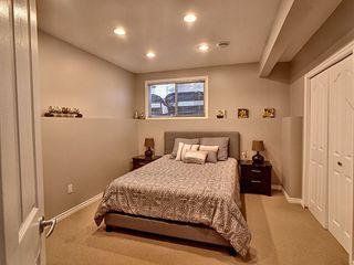 Photo 14: 5316 Terwillegar Boulevard in Edmonton: Zone 14 House for sale : MLS®# E4178971