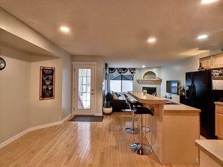 Photo 5: 5316 Terwillegar Boulevard in Edmonton: Zone 14 House for sale : MLS®# E4178971