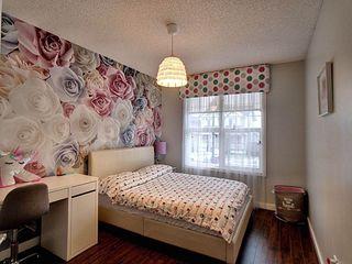 Photo 11: 5316 Terwillegar Boulevard in Edmonton: Zone 14 House for sale : MLS®# E4178971
