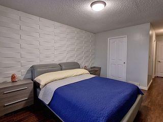 Photo 10: 5316 Terwillegar Boulevard in Edmonton: Zone 14 House for sale : MLS®# E4178971