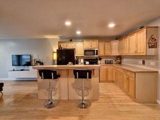 Photo 7: 5316 Terwillegar Boulevard in Edmonton: Zone 14 House for sale : MLS®# E4178971