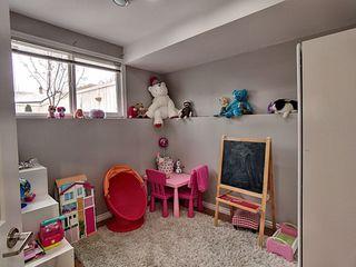 Photo 15: 5316 Terwillegar Boulevard in Edmonton: Zone 14 House for sale : MLS®# E4178971