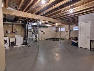 Photo 16: 5316 Terwillegar Boulevard in Edmonton: Zone 14 House for sale : MLS®# E4178971