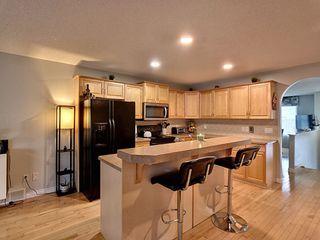 Photo 8: 5316 Terwillegar Boulevard in Edmonton: Zone 14 House for sale : MLS®# E4178971