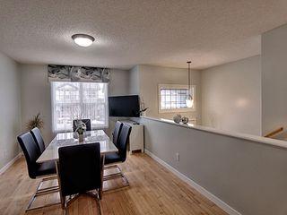 Photo 2: 5316 Terwillegar Boulevard in Edmonton: Zone 14 House for sale : MLS®# E4178971