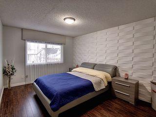 Photo 9: 5316 Terwillegar Boulevard in Edmonton: Zone 14 House for sale : MLS®# E4178971