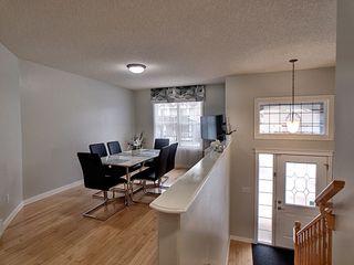 Photo 3: 5316 Terwillegar Boulevard in Edmonton: Zone 14 House for sale : MLS®# E4178971