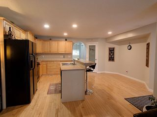 Photo 6: 5316 Terwillegar Boulevard in Edmonton: Zone 14 House for sale : MLS®# E4178971
