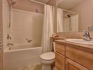 Photo 12: 5316 Terwillegar Boulevard in Edmonton: Zone 14 House for sale : MLS®# E4178971