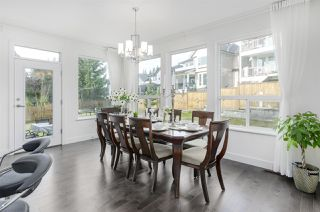 "Photo 7: 1510 SOUTHVIEW Street in Coquitlam: Burke Mountain House for sale in ""MORNINGSTAR PATINGTON"" : MLS®# R2418993"