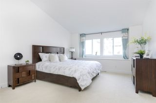 "Photo 12: 1510 SOUTHVIEW Street in Coquitlam: Burke Mountain House for sale in ""MORNINGSTAR PATINGTON"" : MLS®# R2418993"