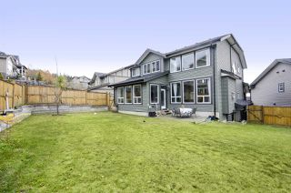 "Photo 19: 1510 SOUTHVIEW Street in Coquitlam: Burke Mountain House for sale in ""MORNINGSTAR PATINGTON"" : MLS®# R2418993"