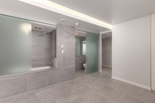 """Photo 5: 608 36 WATER Street in Vancouver: Downtown VW Condo for sale in """"Terminus"""" (Vancouver West)  : MLS®# R2422616"""
