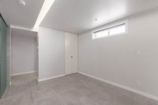 """Photo 6: 608 36 WATER Street in Vancouver: Downtown VW Condo for sale in """"Terminus"""" (Vancouver West)  : MLS®# R2422616"""