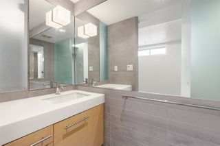 """Photo 14: 608 36 WATER Street in Vancouver: Downtown VW Condo for sale in """"Terminus"""" (Vancouver West)  : MLS®# R2422616"""