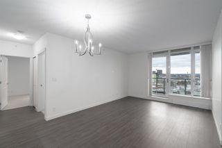 "Photo 5: 603 3168 RIVERWALK Avenue in Vancouver: South Marine Condo for sale in ""Shoreline"" (Vancouver East)  : MLS®# R2426447"