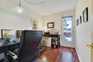 Photo 26: 143 Wolf Willow Crescent in Edmonton: Zone 22 Townhouse for sale : MLS®# E4184793