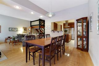 Photo 8: 143 Wolf Willow Crescent in Edmonton: Zone 22 Townhouse for sale : MLS®# E4184793