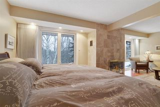 Photo 17: 143 Wolf Willow Crescent in Edmonton: Zone 22 Townhouse for sale : MLS®# E4184793
