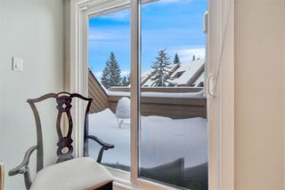 Photo 25: 143 Wolf Willow Crescent in Edmonton: Zone 22 Townhouse for sale : MLS®# E4184793