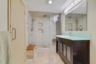 Photo 20: 143 Wolf Willow Crescent in Edmonton: Zone 22 Townhouse for sale : MLS®# E4184793