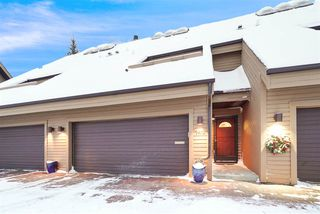 Photo 32: 143 Wolf Willow Crescent in Edmonton: Zone 22 Townhouse for sale : MLS®# E4184793