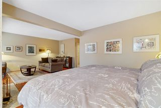 Photo 16: 143 Wolf Willow Crescent in Edmonton: Zone 22 Townhouse for sale : MLS®# E4184793