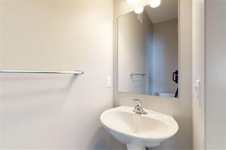Photo 6: 3092 CHECKNITA Way SW in Edmonton: Zone 55 House for sale : MLS®# E4186888