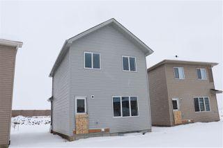 Photo 30: 3092 CHECKNITA Way SW in Edmonton: Zone 55 House for sale : MLS®# E4186888
