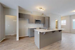 Photo 14: 3092 CHECKNITA Way SW in Edmonton: Zone 55 House for sale : MLS®# E4186888