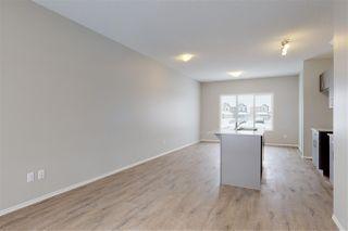 Photo 7: 3092 CHECKNITA Way SW in Edmonton: Zone 55 House for sale : MLS®# E4186888