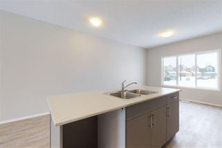 Photo 10: 3092 CHECKNITA Way SW in Edmonton: Zone 55 House for sale : MLS®# E4186888