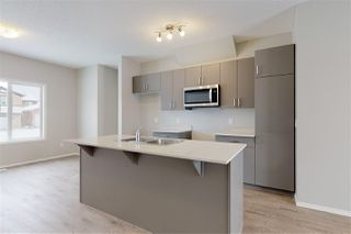 Photo 12: 3092 CHECKNITA Way SW in Edmonton: Zone 55 House for sale : MLS®# E4186888