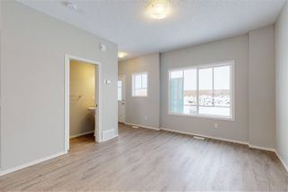 Photo 3: 3092 CHECKNITA Way SW in Edmonton: Zone 55 House for sale : MLS®# E4186888